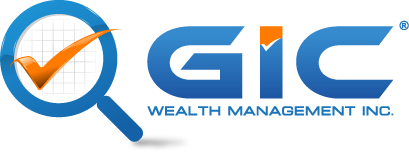 GIC Wealth Management