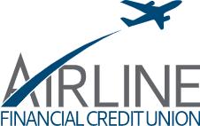 Airline Financial CU