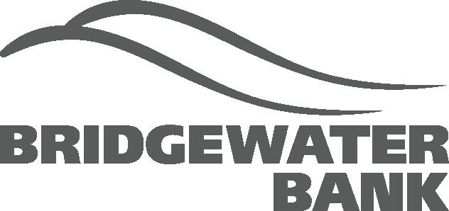 BridgeWater Bank
