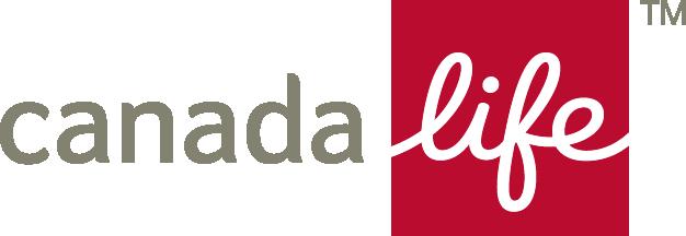 Canada Life Financial