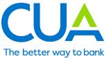 Credit Union Atlantic
