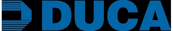 DUCA Financial Savings Credit Union