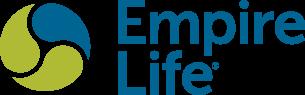 Empire Life Financial