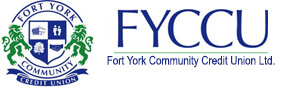 Fort York Community Credit Union