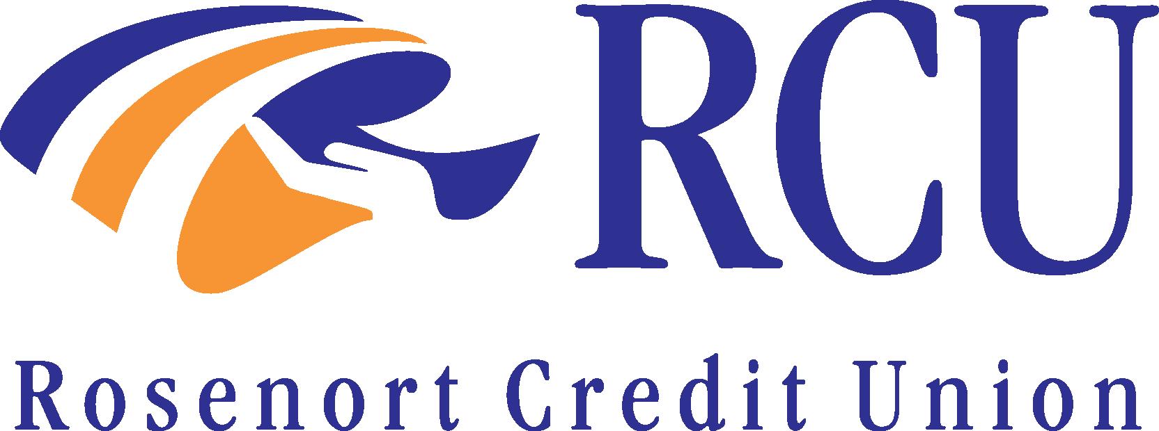Rosenort Credit Union